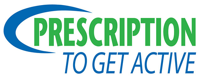 Prescription to Get Active